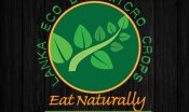 Eat Naturally