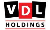 VDL Holding