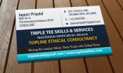 Topline Ethical Counsultancy