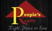 peoples-reality