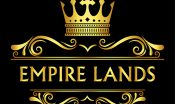 Empire Land