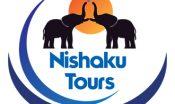 nishaku_logo