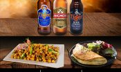 akja-beer-promo-2