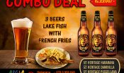 akja-beer-promo-4